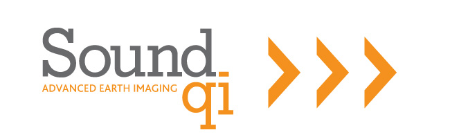 CDL Acquires Sound-QI